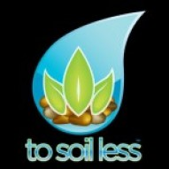 To Soil Less Commercial